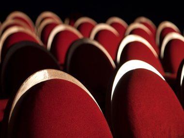Teatro Kamikaze