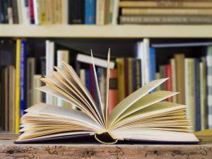 Bibliotecas La Latina