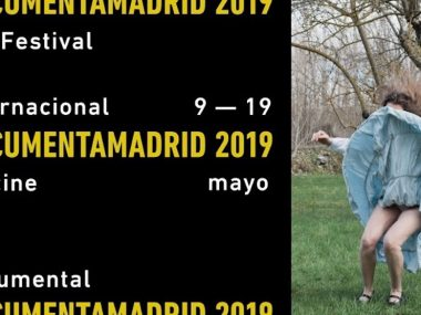 DocumentaMadrid 2019