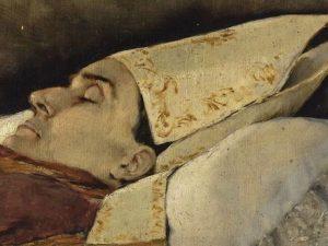 Obispo Martínez Izquierdo